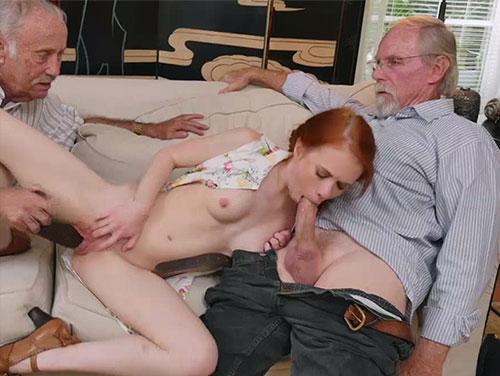 Imagem baixar gratis porno Coroas comendo a novinha que só queria mais foda
