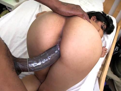 Imagem baixar vídeo de sexo Metendo com força na novinha delicia