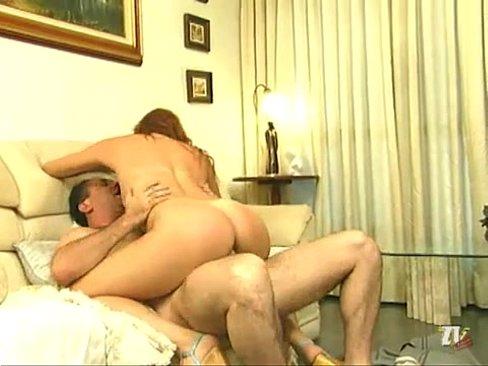 Imagem Coelhinhas do brasil Fodeu com uma mulher insatisfeita com marido corno