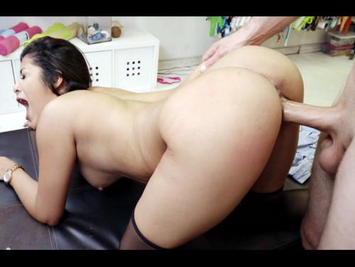 Imagem porno irado Novinha dando a pepeca e gemendo muito alto