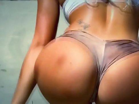 Imagem Videosxxx Mendi gata nua em video de putaria