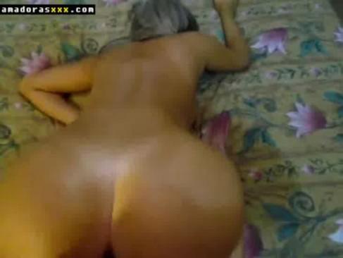 Imagem Gp1 sexo Sexo anal com uma vadia gostosa
