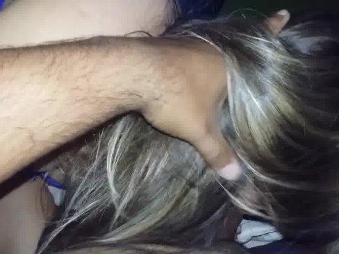 Imagem Pornos brasil Novinha fazendo um boquete gostoso