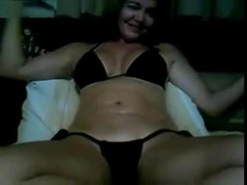 Imagem Servi porno Coroa na siririca nervosa